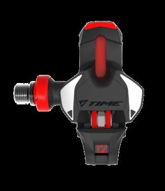 Time Time Xpro 12 Carbon racefiets pedalen