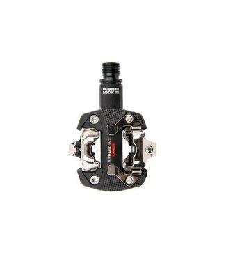 Look Look X Track Carbon MTB pedalen