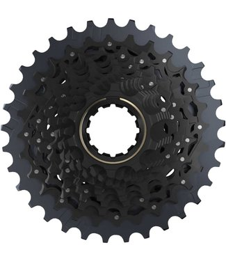 SRAM Force XG-1270 12 Speed Cassette