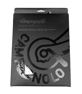 Campagnolo Campagnolo CG-ER600 Schakel en Remkabel set