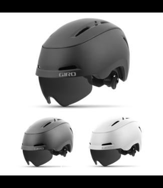 Giro Giro Bexley MIPS Fietshelm 2020 Model