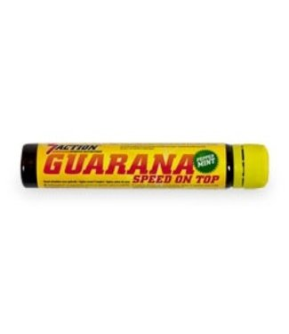 3Action 3Action Guarana 25ml power boost