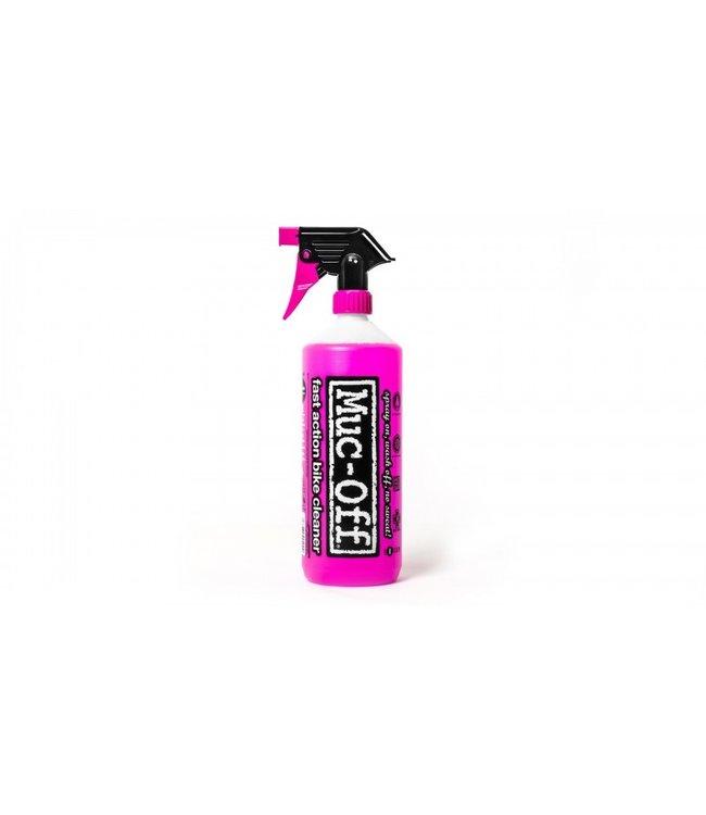 Muc-Off Muc-Off Bike Cleaner 1 Liter