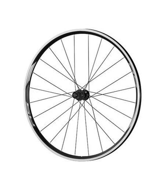 Shimano Shimano Rs010 Achterwiel WH-RS010