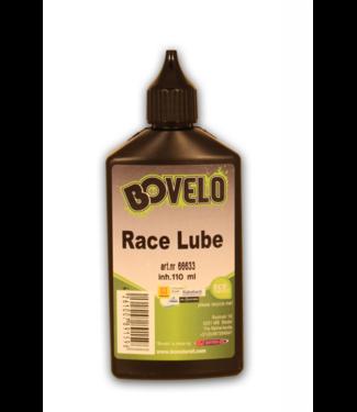 Bovelo BOVELO Chain Race / Lube 100ml