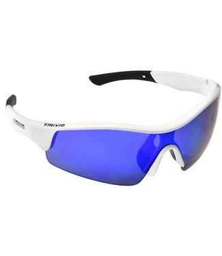 Trivio Trivio Vento Fietsbril