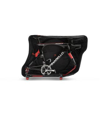 Scicon Scicon Aerocomfort 3.0 TSA Triathlon Fietstas