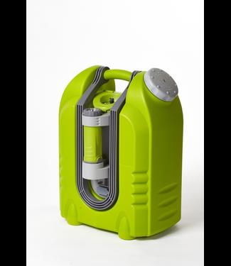 Aqua2go Aqua2go Pro Mobiele Reiniger 2021