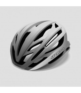 Giro Giro Syntax 2020 Helm