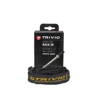 Trivio Trivio Race 28 Binnenband