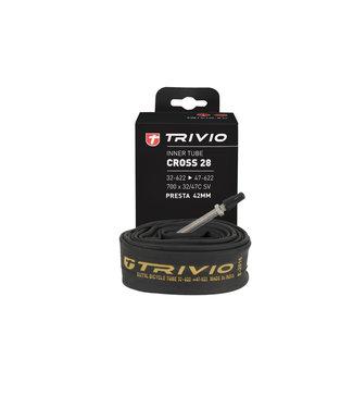 Trivio Trivio Cross Butyl Binnenband