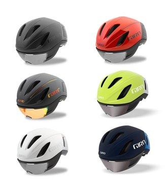 Giro Giro Vanquish MIPS Fietshelm 2020 model