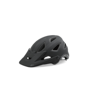 Giro Giro Montaro MIPS MTB Fietshelm 2020 Model