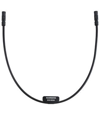Shimano Shimano Di2 E-tube EW-SD50 Elektrische Kabel