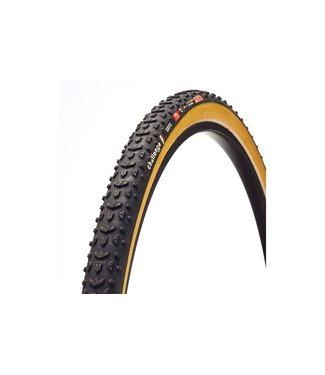 Challenge Challenge Grifo PRO (OPEN) Cyclocross vouwband 33mm