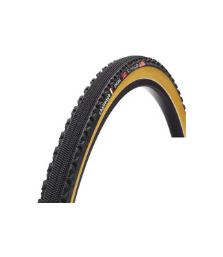 Challenge Challenge Chicane PRO (OPEN) Cyclocross vouwband 33mm