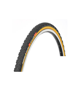 Challenge Challenge Baby Limus PRO (OPEN) Cyclocross vouwband 33mm