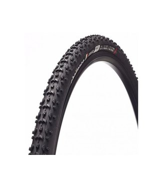 Challenge Challenge Grifo RACE Cyclocross vouwband 33mm
