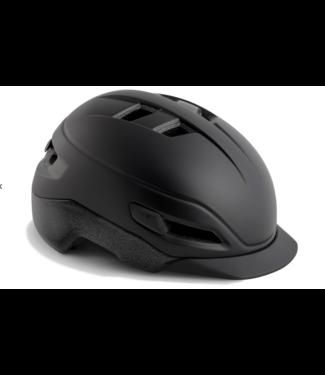 MET MET Grancorso helm