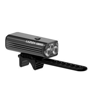 Lezyne Lezyne Macro Drive 1300XXL Fietslamp