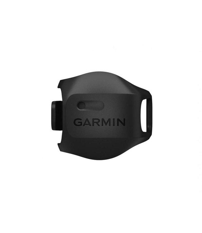 Garmin Garmin Snelheidssensor 2