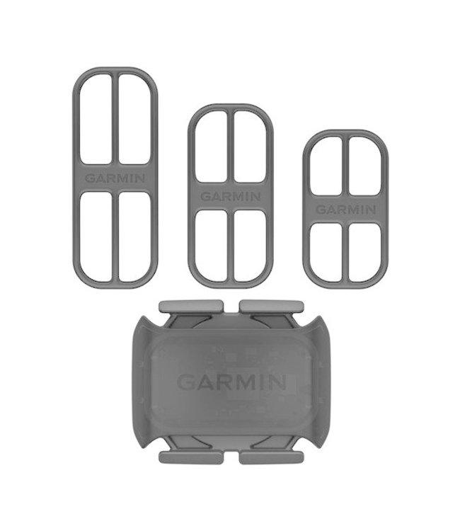Garmin Garmin Cadanssensor 2