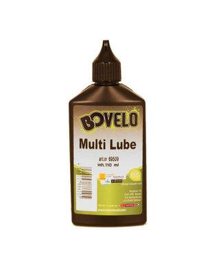 Bovelo Pack v 3 BOVELO Bike / Multi Lube 110ml