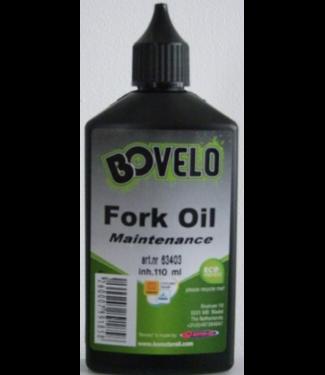 Bovelo BOVelo Fork Oil 110 ml