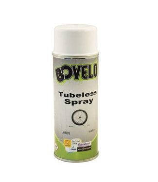 Bovelo Bovelo Tubeless Spray