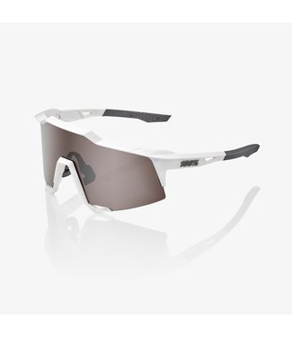 100% 100% Speedcraft Fietsbril