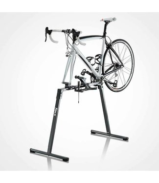 Tacx Tacx Cycle Motion Montagestandaard T3075