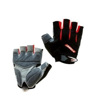 Time Time RXE Air Flow Handschoenen