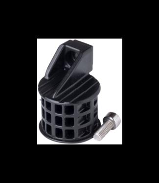 CloseTheGap CloseTheGap Universele Lamp Adapter