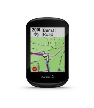 Garmin Garmin Edge 830 Fietsnavigatie