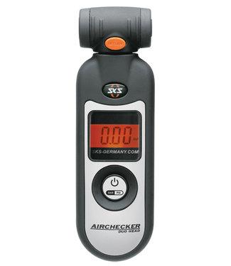 SKS SKS Airchecker Drukmeter