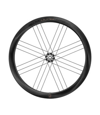 Campagnolo Campagnolo Bora Ultra WTO 45 Disc Carbon Wielset