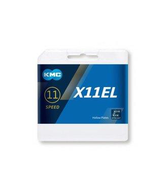 KMC KMC X11EL ketting 11 speed