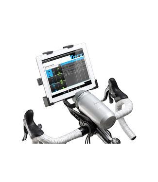 Tacx Tacx Stuurhouder Tablets T2092