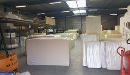 Matrassenfabrikant Matrassenmaker