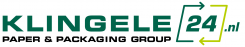 Webshop Klingele Golfkarton | De ruimste keuze verpakkingen | Direct uit voorraad leverbaar