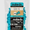 Makedo XL Schroeven (50 stuks)