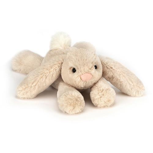 JellyCat Smudge Rabbit Tiny