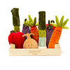 JellyCay Vivacious Vegetable Prei