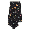 LouLou Lollipop Bamboo Swaddle Planet