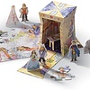 Once Upon a Puzzel - Beauty and the Beast (36-delig)