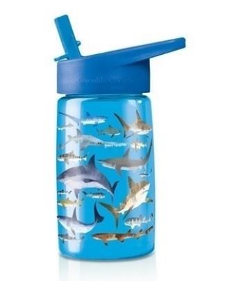 Drinkbeker Haaien