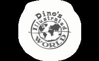 Dino Maps