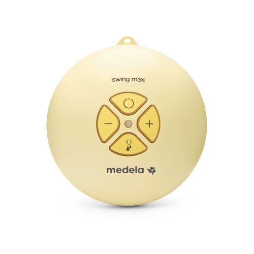 Medela Swing Maxi Flex Dubbele Elektrische Kolf