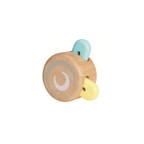 Plan Toys Kiekeboe Roller