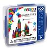 Magna-Tiles - Box Clear Colors 100